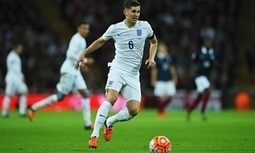 Football transfer rumours: Barcelona to beat Chelsea to Everton's John Stones? - The Guardian | AC Affairs | Scoop.it