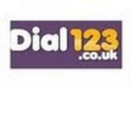 Make Cheap International Calls Using Your Own Mobile or Landline Phone | Dial123 Ltd. | Scoop.it