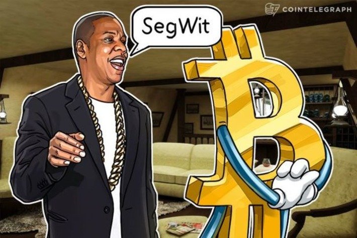 Bitcoin Got 99 Problems, But What Are The Solutions?   money money money   Scoop.it