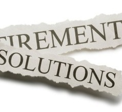 Retirement Solutions, | Pension Income Drawdown | Scoop.it