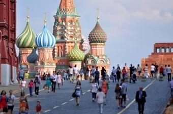 Russia 1° mercato per export arredamento italiano | Affari e Business in Russia: con Giulio Gargiullo Trovare Clienti e Business! | Scoop.it