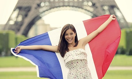 Paris: the best city for students | Education | theguardian.com | Emerging Media (while dreaming of Paris!) | Scoop.it