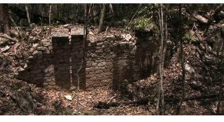 Une importante cité maya découverte au Mexique   Espagnol: Langue et cultures   Scoop.it
