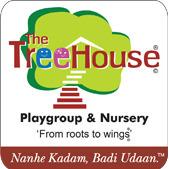Nursery schools in navi Mumbai|Top nursery schools in Mumbai|kids nursery schools in Mumbai | Treehouseplaygroup.net:Best Play |Pre School for kids | Scoop.it