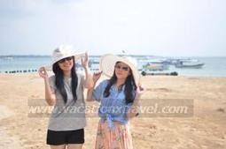 Enjoy Summer Vacation in Bali < Asia | Travel & Tourism Hub Seo | Scoop.it
