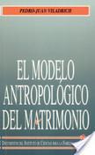 El modelo antropológico del matrimonio   Antropología Social   Scoop.it