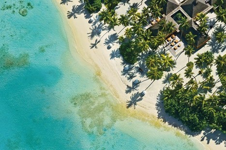 Residence opportunities in Mauritius for foreign pensioners   Real Estate investment in Mauritius   Scoop.it