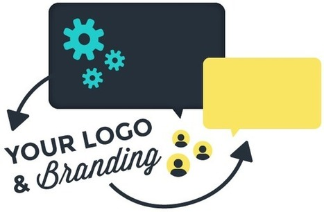 Generate & Optimize Landing Pages On Your Own | Webmarketing - SEO | Scoop.it