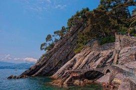 Golfo del Tigullio: itinerari consigliati - Lunigiana e Riviera. | Lunigiana e Riviera | Scoop.it