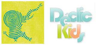 DeclicKids invitée de l'émission de radio Écoute! Il y a un éléphant dans le jardin - Emission du 20 février 2013 - Aligre FM - Paris 93.1 | Must Read articles: Apps and eBooks for kids | Scoop.it