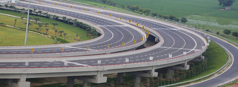 Yamuna Expressway: Favored Investment Zone - Wehomify Articles | Online Books Hub | Scoop.it