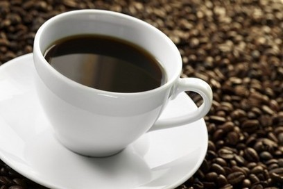 Coffee consumption may reduce risk of liver cancer: Meta-analysis | Longevity science | Scoop.it