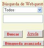 WebQuest : uso didáctico de Internet « juandon. Innovación y ... | WebQuest 2.0 | Scoop.it