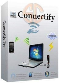 Connectify Pro Full Version with Crack/Serial Key Free Download | Offline Software Installers Free Download | Scoop.it