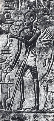 CIVILIZACIONES ANTIGUAS | Historia del mundo antiguo | Scoop.it