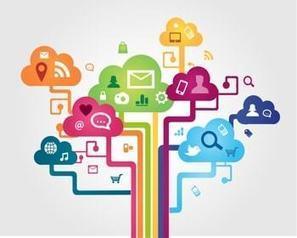 16 outils utilisés par les Community Managers | SI mon projet TIC | Scoop.it
