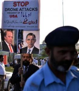 US giving $1.6 bn aid to Pakistan to fight terror - Politics Balla | Politics Daily News | Scoop.it