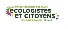 Nouvel incinérateur d'Ivry : un projet has been pour 2023 | TRANSITURUM | Scoop.it