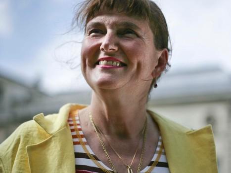 «Quelle émotion!»: les premières fois de la députée PS Luce Pane - Rue89 | UnPeuDeToutNet | Scoop.it