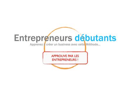 La Méthode en 7 Etapes pour Créer un Business en Mode Lean Startup | WebZine E-Commerce &  E-Marketing - Alexandre Kuhn | Scoop.it