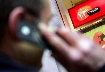 Il refuse de payer l'abonnement de téléphone de son fils mort | RevuePresse | Scoop.it