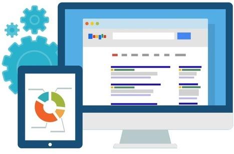 Web Development Company | Amartam Tech | Scoop.it