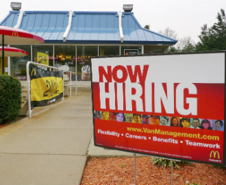 1.8 Million New Jobs in 2012: Where Did They Come From? | Making Sense of the Economics | Scoop.it