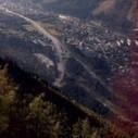 » Pollution de l'air : identifier les particules pour mieux agir- 24hSanté.com | Qualité de l'air | Scoop.it