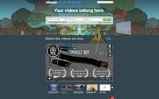 Vimeo, le site de vidéo chic qui plaît au monde académique | Formation & technologies | Scoop.it