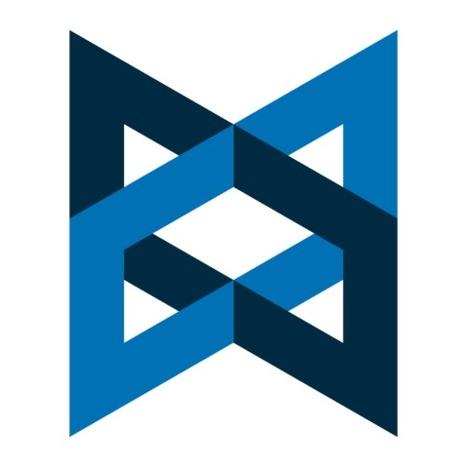 backbonejs | Next Web App | Scoop.it