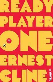 'Ready Player One' an oasis for sci-fi readers - JSOnline | Young Adult Fiction | Scoop.it