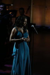 Musical America Names Audra McDonald Musician of the Year   Culture and Fun - Art   Scoop.it