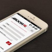 Web Design Company | ArtVersion | Scoop.it