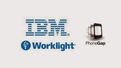 Why You Should Invest in IBM Worklight Whereas PhoneGap is Available at No Cost - Omnie Solutions Blog - Web And Mobile Application Development Company | Mobile App | Scoop.it