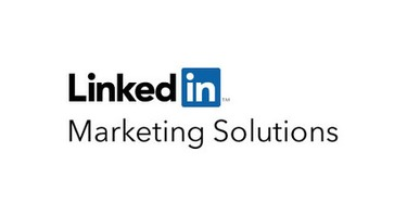 Evolving our Marketing Solutions Product Strategy - LinkedIn | The Marketing Technology Alert | Scoop.it