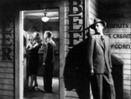 Learn the 'Rules' of Film Noir & How to Light It « No Film School | Books, Photo, Video and Film | Scoop.it