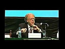 Jubilación y Profesor Emérito de la UNED. Honor que agradezco - RedDOLAC - Red de Docentes de América Latina y del Caribe - | RedDOLAC | Scoop.it