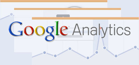 Google Analytics Adds Bot & Spider Filtering | Web Màrqueting | Scoop.it
