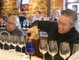 Top wines of 2013 - Napa Valley Register | Wine Time | Scoop.it