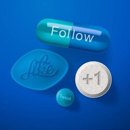 Socializing Medicine – FDA Enforcement Involving Social Media | Pharma Advertising | Scoop.it