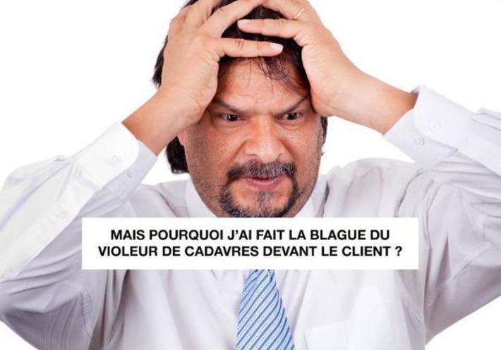 Dire adieu aux photos des banques d'images sur Google Images | TIC et TICE mais... en français | Scoop.it