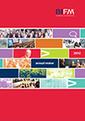 BIFM - ThinkFM - shape the agenda | News | Scoop.it