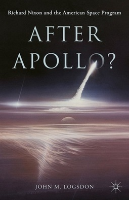 Review: After Apollo | The Space Review | The NewSpace Daily | Scoop.it