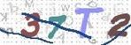 History development of Asp.Net MVC Framework | .NET Development | Scoop.it