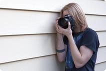 Get Sharp Photos with These Easy Tricks | Photojojo | MyCinema | Scoop.it
