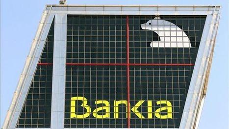 La banca que nos queda | Commons Economies | Scoop.it