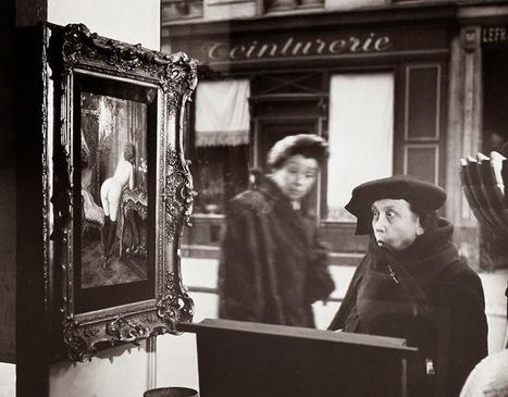 Interpretaciones del Arte: Autor: Frederic Leighton. Título de la Obra ... | Historia del Arte | Scoop.it
