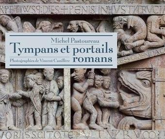 Voyager au Moyen-Age 2/ 2 : Imago Mundi, le bestiaire du voyageur - France Culture   histoire-geographie   Scoop.it