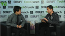 Sequoia's Aaref Hilaly Says Messaging Apps Are A New Kind Of Social Network | TechCrunch | ESocial | Scoop.it