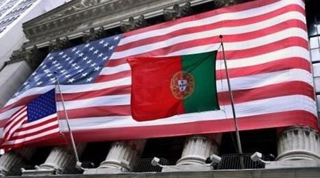 Disparam pedidos de ajuda de imigrantes lusófonos nos EUA | Ocupar Portugal | Scoop.it